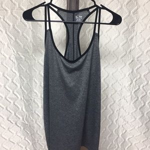 Champion sports Tank Top XL